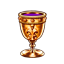 Fine Wine icon.png