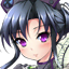 Firmiere icon.png