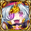 Yggdrasill icon.png