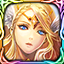 Baaltis icon.png