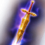 Excalibur icon.png