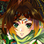 Haelyn icon.png