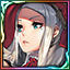 Agent Merryrose icon.png