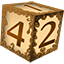 Bronze Dice (Joachim's Angels) icon.png