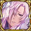 Masahide Hirate icon.png