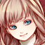 Rema icon.png