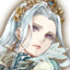 Sifa icon.png