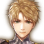 Spade m icon.png