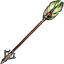 Elfin Arrow icon.png