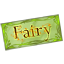 Fairy Ticket icon.png