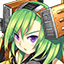 Ninette 4 icon.png