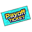 Payoff Ticket icon.png
