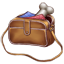 Pouch icon.png