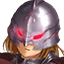 Cate icon.png