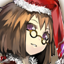 Reamy (Xmas) icon.png