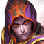 Cyril icon.png