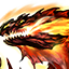 Fire Dragon m icon.png