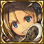 Jeannine icon.png