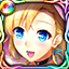 Lioss mlb icon.png