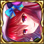 Belphegor 9 icon.png