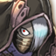 Derg icon.png