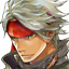 Edwin icon.png