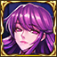 Levonne icon.png