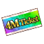 4M Ticket icon.png