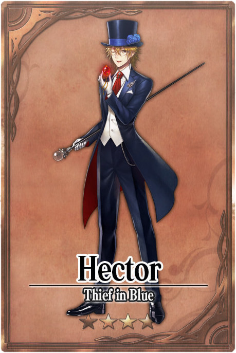 For Girls only  - Page 3 Hector_%28Thief%29_m_card