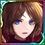 Ava icon.png
