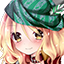 Olette m icon.png
