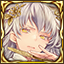 Tablemaster icon.png