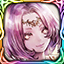 Charon icon.png