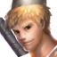 Jacques icon.png