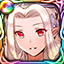 Lilith 11 mlb icon.png