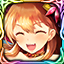 Mythos icon.png