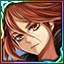 Ethel icon.png