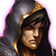 Trophonius icon.png