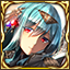 Aras icon.png