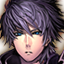 Archibald icon.png