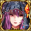 Faustina icon.png