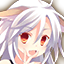 Gremlin icon.png