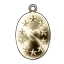 Heart Medal L icon.png