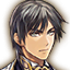 Renald icon.png