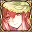 Floreanna icon.png