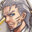 Gideon icon.png