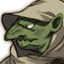 Goblin icon.png