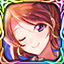 Melvina icon.png