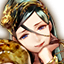 Moray icon.png