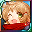 Saruki icon.png